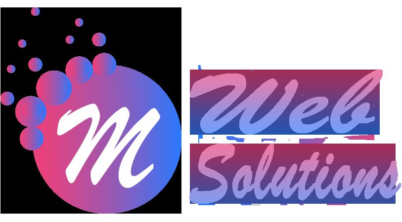 Maijer Websolutions